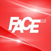 FACE HD TV net worth