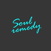 Soul remedy net worth