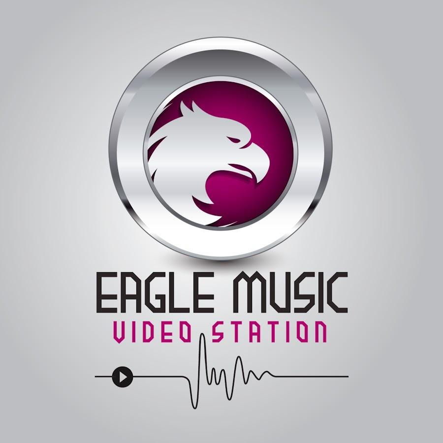 Eagle Music Video