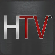 Hipica TV net worth