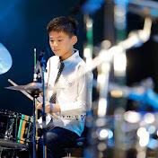 Hibiki's Drums CHANNEL【響希'Sドラムチャンネル】 net worth