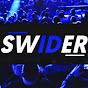 Swiderx ★ Świat CS:GO