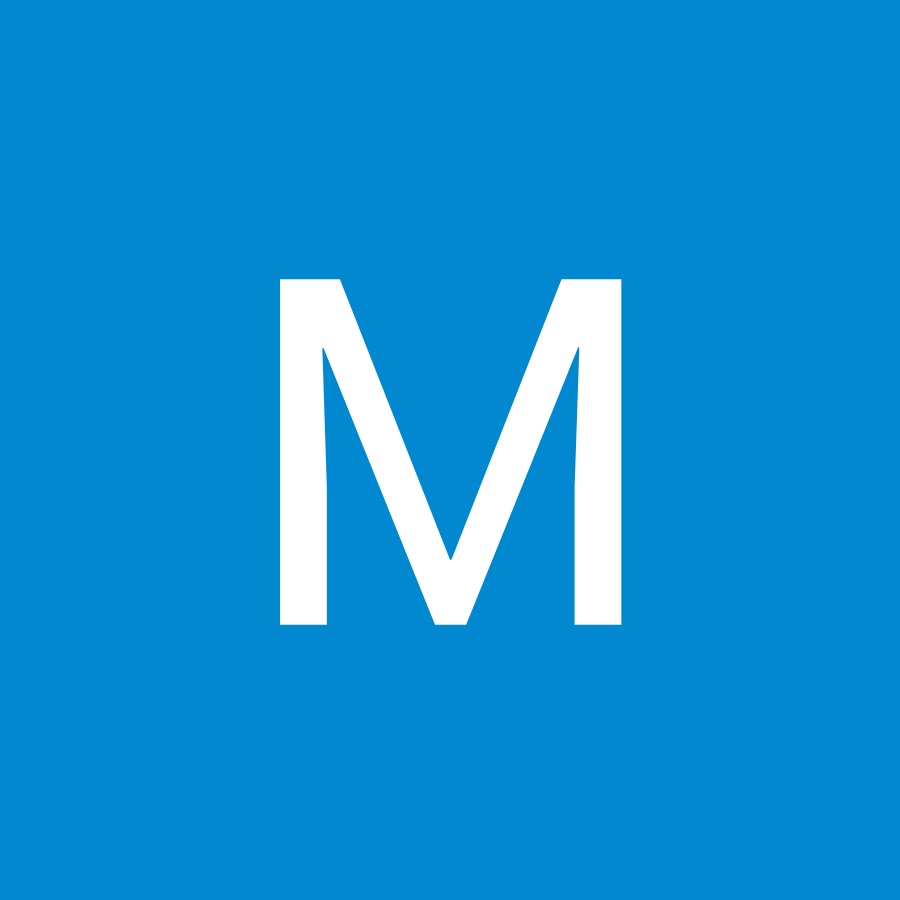 MyPetsDoctor