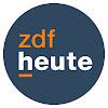ZDFheute Nachrichten