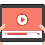 top video viral net worth