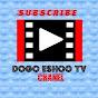 DOGO ESHOO TV