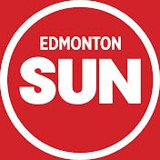 Edmonton Sun Avatar