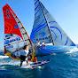 Arkas Sailing Team