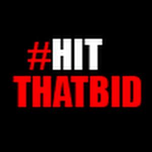 Hit That Bid