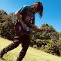 Nick Ayers - Youtube
