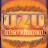UZU Entertainment