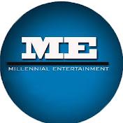 Millennial Entertainment net worth