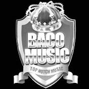 Bacomusic net worth