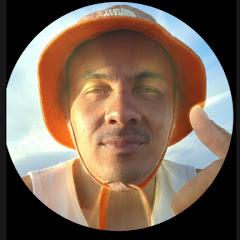 MOTORISTA DAS QUEBRADA