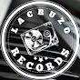 Lacruzo Records