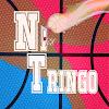 NiTringo NBA