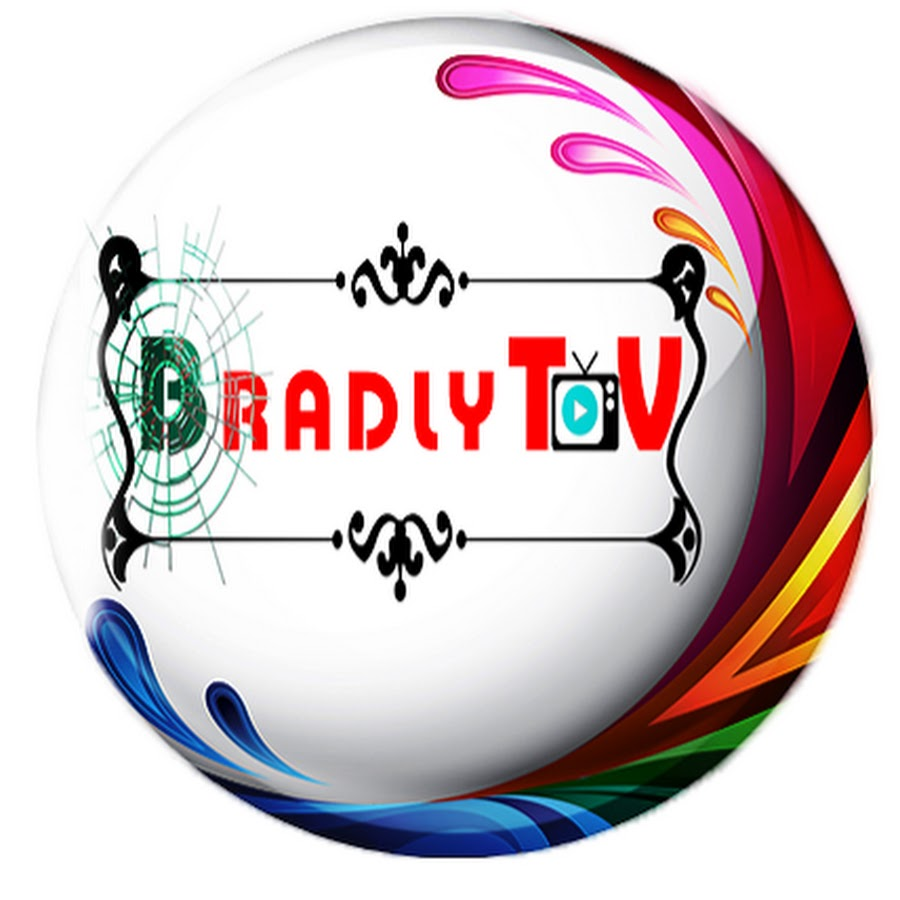 BradlyTV