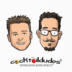 cocktaildudes