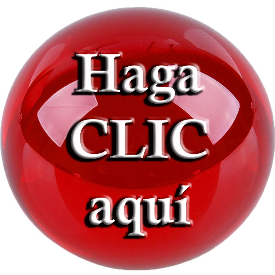 HAGA CLIC AQUI - YouTube