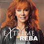 Extreme Reba - @ExtremeReba - Youtube