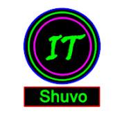Shuvo IT net worth