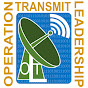 Operation Transmit Leadership - OTL - Youtube