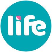 LifeTV net worth