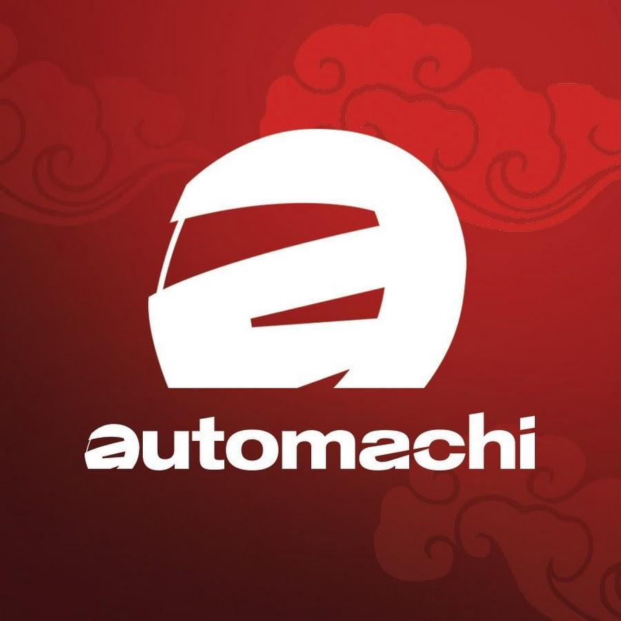 automachi 马来西亚汽车资讯网