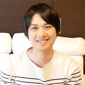 パン研究家 内橋 / Baker's Channel Avatar