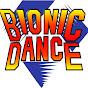 BionicDance Avatar