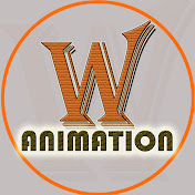 Waleed Animation net worth