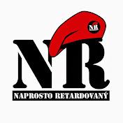 NaprostoRetardovany net worth
