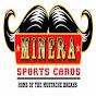 Minera Sports Cards