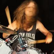 sina-drums net worth
