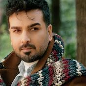 Bassam Mahdi net worth
