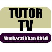 Tutor TV net worth