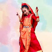 Sondhi Flute Avatar