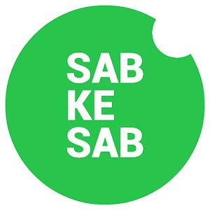 SABKE SAB