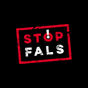 STOP FALS! MOLDOVA net worth