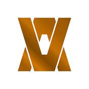 Verxel Arts Events net worth