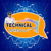 TECHNICAL MOHAN LAL JI net worth