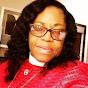 Pastor Essie Sims Clark - Youtube