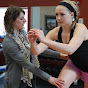 Whitefish Therapy & Sport Center - Youtube