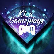 Kiza Gameplays net worth