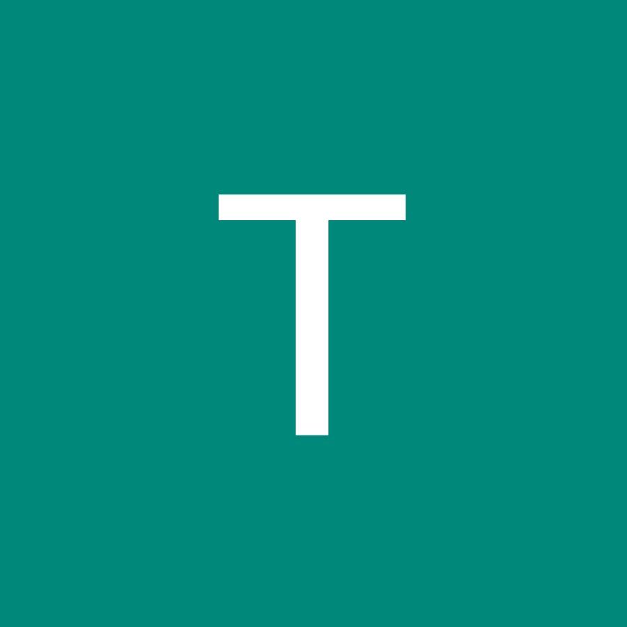 Tstreng88