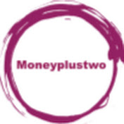 Moneyplustwo