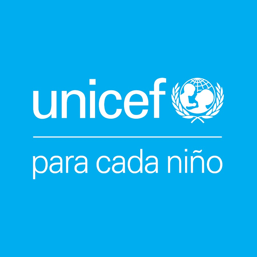 UNICEFESPANOL