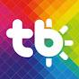 TatilBudur  Youtube video kanalı Profil Fotoğrafı