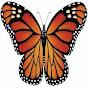 Monarch Center - Youtube