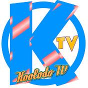 Koolodo TV net worth